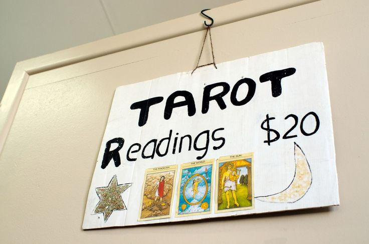 So you want to start an online Tarot reading business? Please READ THIS first to make sure you have the necessary skills and are ready to go pro with your Tarot. That way you will know for definite…