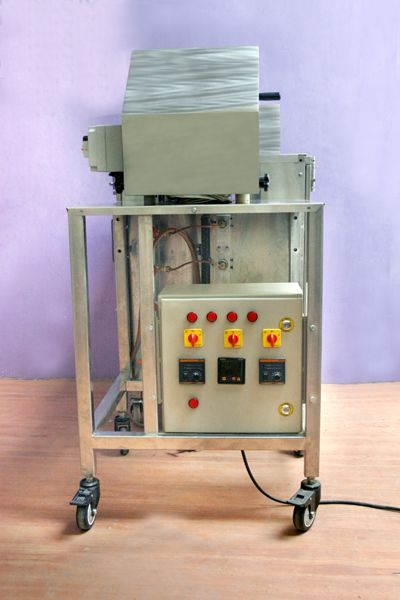 Best services chapati making machine manufacturer labofree.com