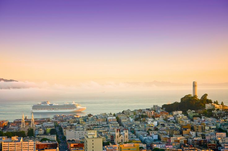 If you are thinking of taking a cruise, here are 6 tips that will help you during your cruise search.