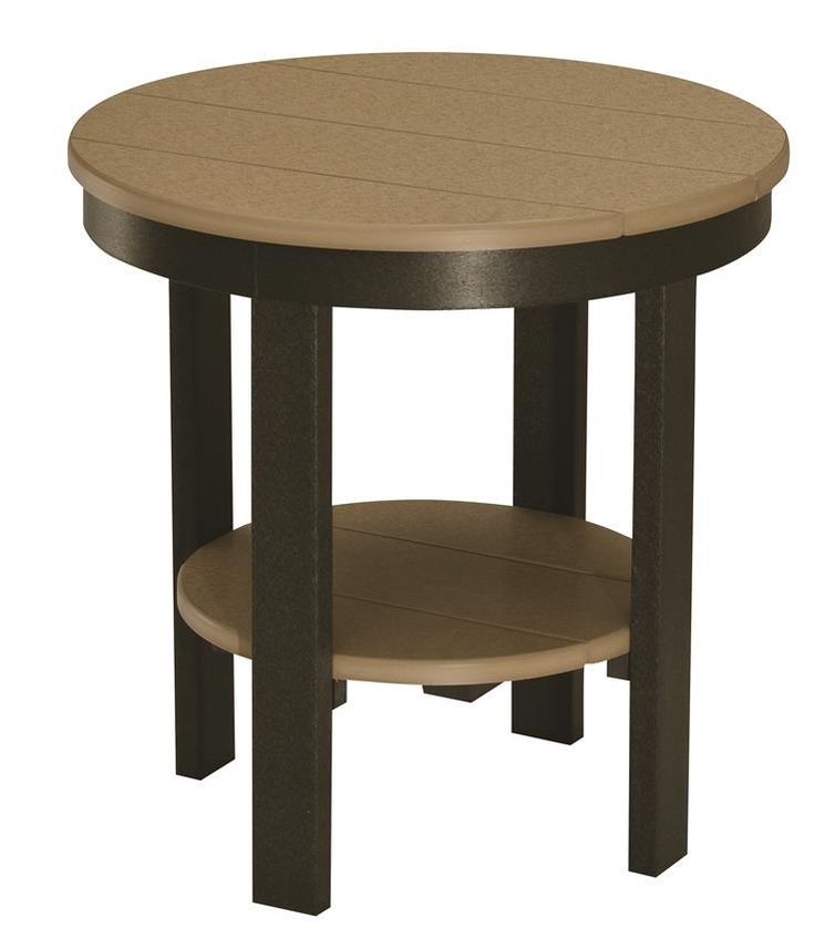 Conran Solid Oak Living Room Furniture Side End Lamp Table: 25+ Best Ideas About Living Room End Tables On Pinterest