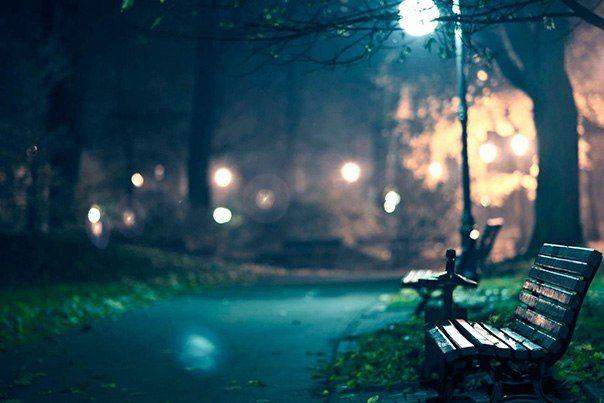 ОДИНОЧЕСТВО ВДВОЕМ. То состояние, о котором мы говорили, я называю – одиночество вдвоем. Сейчас очень много людей, которые даже не подозревают, как они одиноки. Продолжение на сайте: http://www.alenaefimova.com/#!odinochestvo-vdvoem/c12ib
