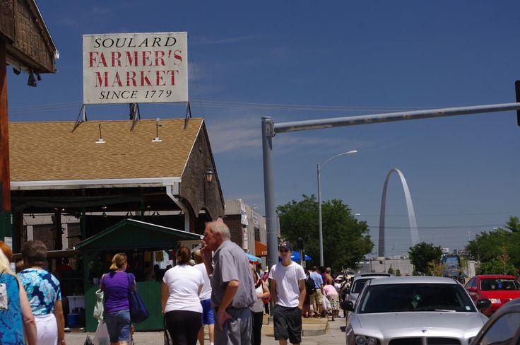 Soulard Bars and Clubs | big daddys soulard neighborhood soulard location shows a