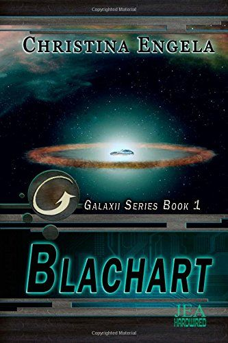 Blachart: Galaxii Series Book 1: Volume 1 by Christina En... https://www.amazon.co.uk/dp/1503029271/ref=cm_sw_r_pi_dp_x_BJAkybS3E4S9E