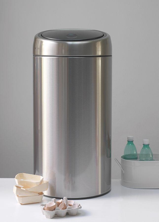 1000 images about kitchen bins on pinterest. Black Bedroom Furniture Sets. Home Design Ideas