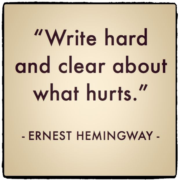 a days wait by ernest hemingway essay Short stories of ernest hemingway study guide contains a biography of ernest  hemingway, literature essays, quiz questions, major themes,.