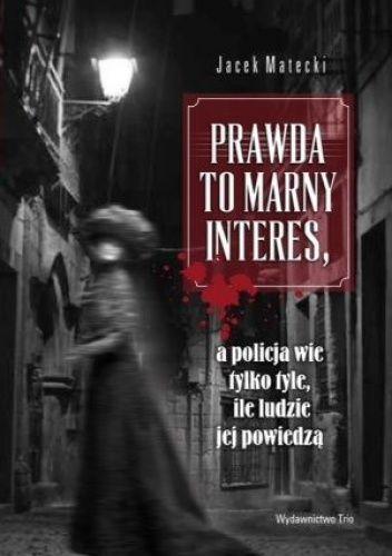 - http://moszielonka.pl/artykul/zamek-krolewski-w-warszawie,221