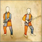 Call To Arms: The German Longsword by Bill Grandy