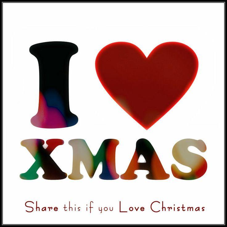 Share this if you love Christmas  #christmas #christmasmessage