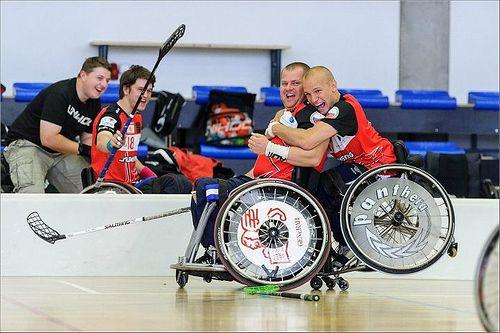 2012 Prague Wheel Open