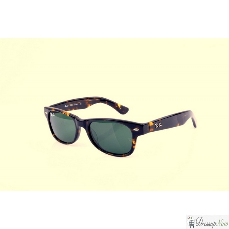 Pin 508414245404135435 Ray Ban Sunglasses Discount
