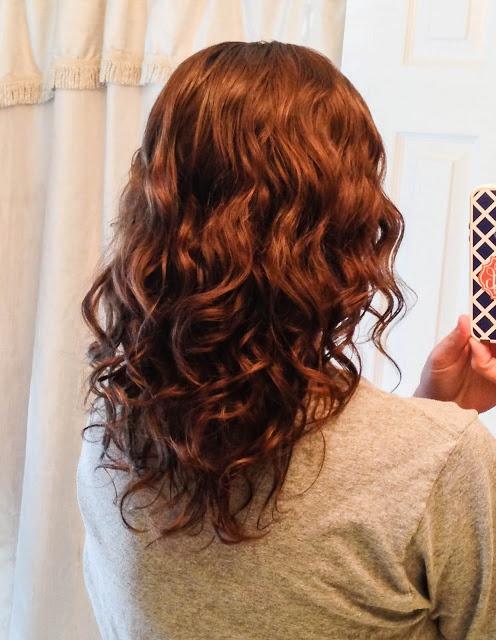 Dorm Room Curly Crazy Wavy Hair Pinterest Dorm Room