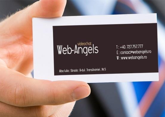 visit www.webangels.ro