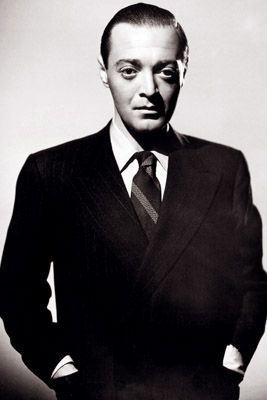 Peter Lorre, 1904 - 1964. 59; actor.  Biography The Lost One; A Life of Peter Lorre by Stephen Youngkin 2005.
