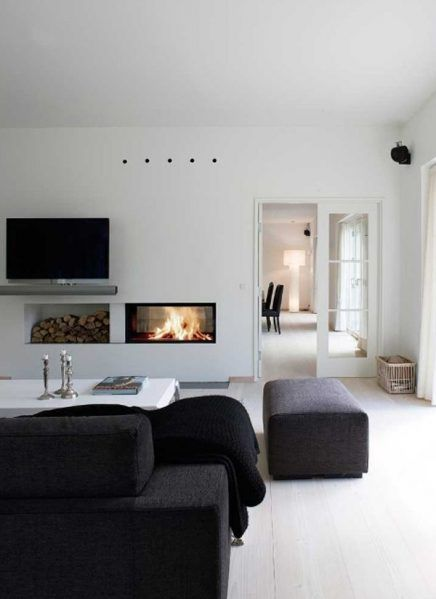 tv-soundbar-ophangen