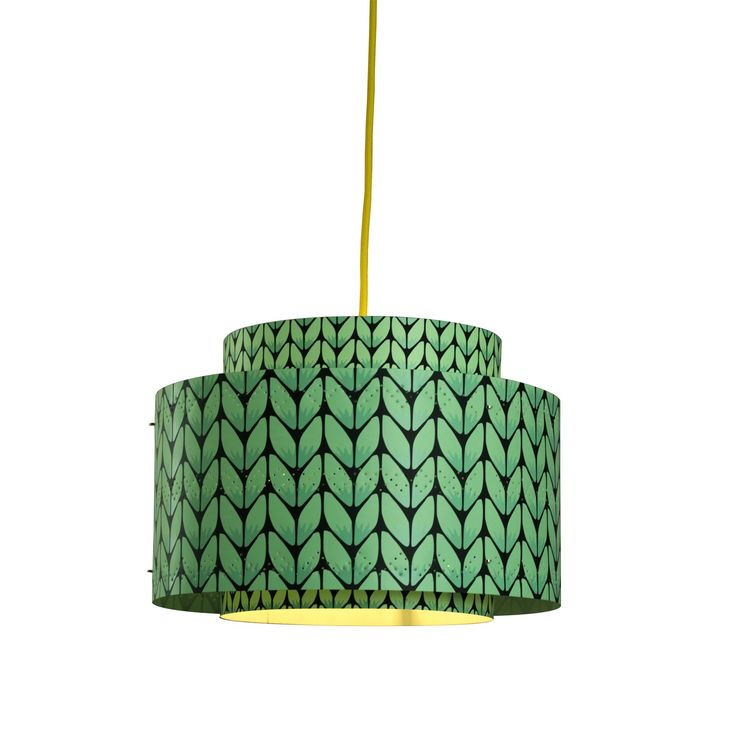 Control Brand Venlo Mint L&shade Venlo Mint L&shade Made of high-tech foils Star-shaped metal hold the shades in form Measurements DIA x H Care Dust ...  sc 1 st  Pinterest & 878 best FFu0026E | Light Fixtures images on Pinterest | Light ... azcodes.com