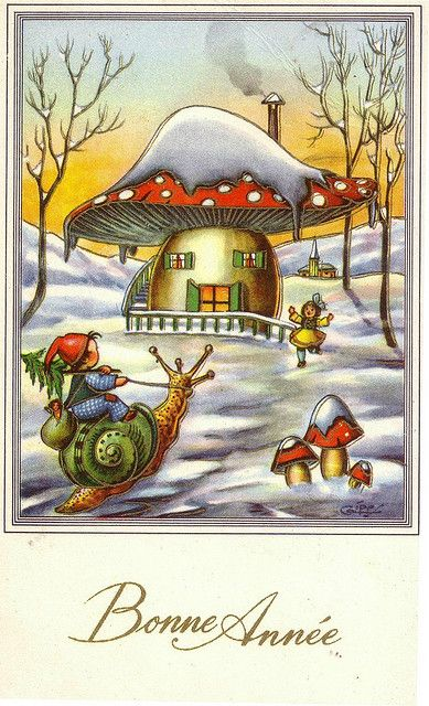 1661 Best Images About Fairy Gnome Houses On Pinterest