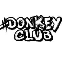 Donkey Dick - Judge Dread T.C. Edit by Funny Songs on SoundCloud