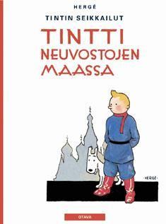 Sarjakuvahelmiä eli 8 sarjakuvan mestariteosta piki.verkkokirjasto.fi