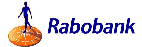 Rabobank Login With Images Banking App Online Banking Banking