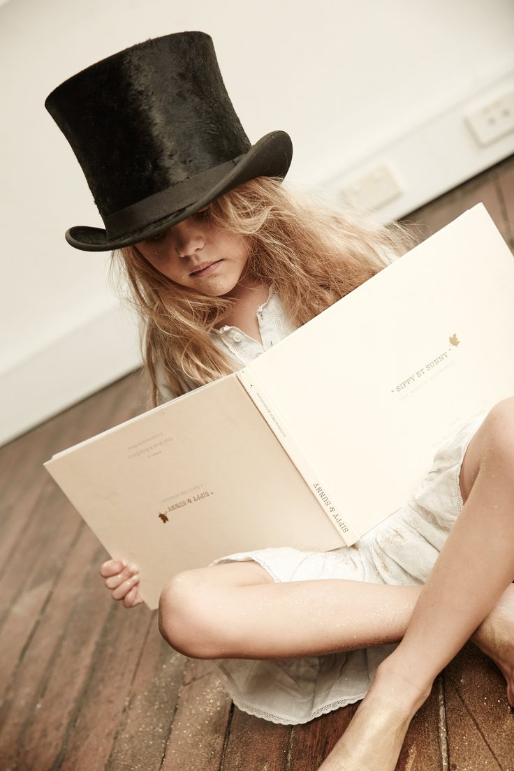 Top Hats and bedtime stories... Sippy and Sunny { a Byron Bay Adventure } photograph by Sam Elsom unclebearskinproductions.com.au