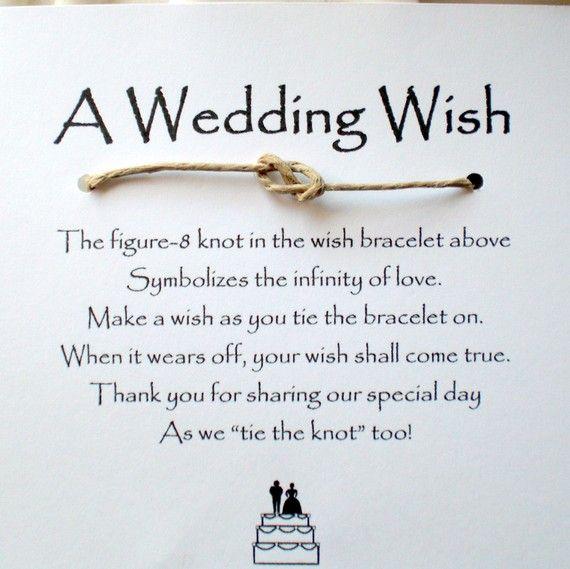 i love this idea :)