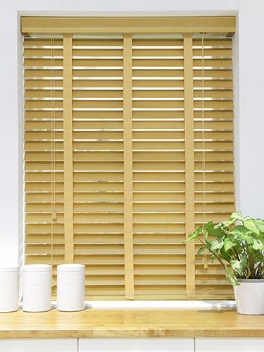 82 Best Images About Wooden Blinds On Pinterest Hunter