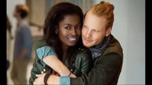 Best Interracial Dating Sites Anything