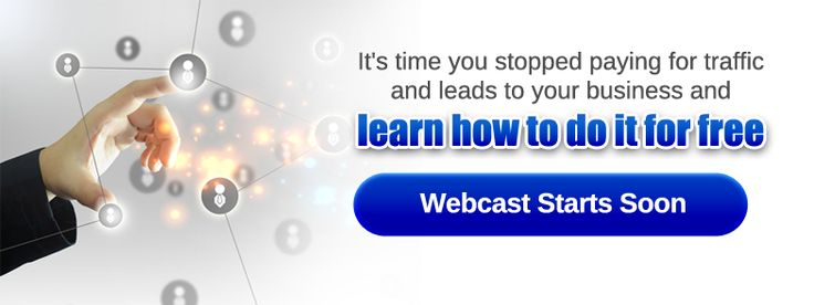 Free Traffic Hacking Hacks For Your Business Revealed - Free Webcast http://valueonliner.com/traffichacking/?tag=GaganDeep