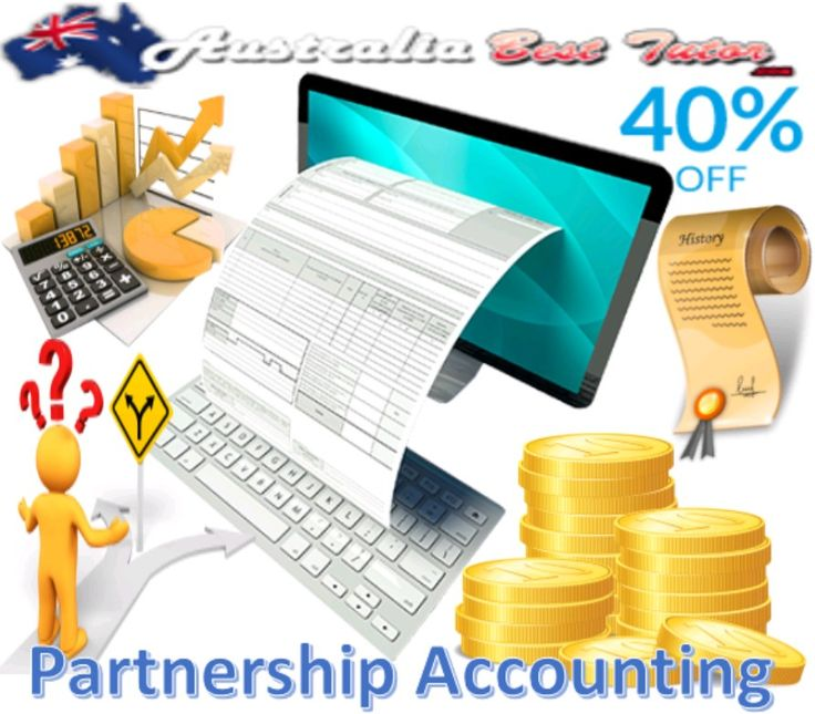 There are many times when the #students are unable to get a grip of a complicated #subject. #Australia_Best_Tutor is a #reliable_academic_portal that offers #high #end_help_for #partnership_accounting.   Visit Here   www.facebook.com/assignmenthelpservices/photos/a.1538188139796754.1073741828.1536737083275193/1846198362329062