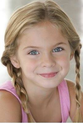 brighton sharbino once upon a time