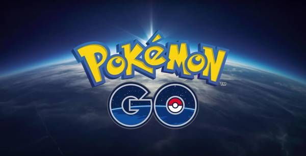 Pokemon GO takes home a win at the British Academy Children's Awards   London 26 November 2017: The British Academy of Film and Television Arts has announced the winners for tonights annual British Academy Childrens Awards. The ceremony was hosted by Doc Brown at the Roundhouse London and presenters included Peter Andre Matt Baker Angellica Bell Hugh Dennis Rochelle Humes Pixie Lott Jordan Banjo and Perri Kiely.  Online education channel TrueTube won Channel of the Year the first time the…