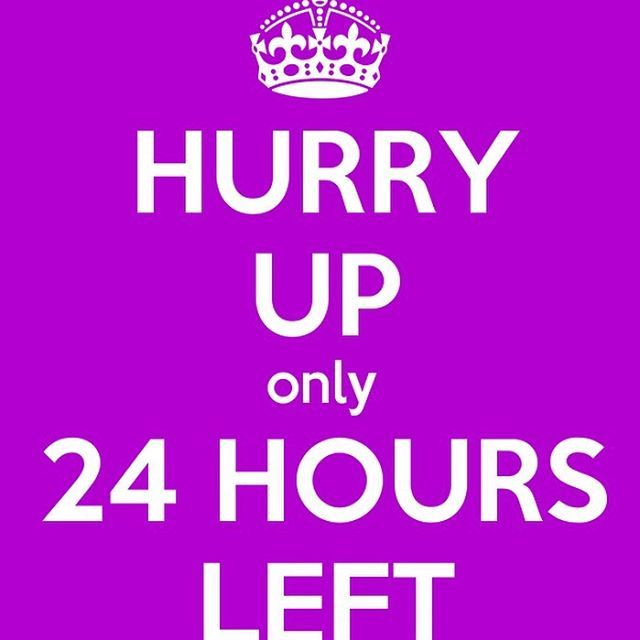 16++ 24 hour jewelry store near me ideas in 2021