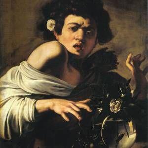 """""""Dentro Caravaggio"""" sarà più di una mostra, sarà più di un evento. Dalle premesse emerse nella presentazione a Palazzo Marino si annuncia un abbraccio collettivo della sua Milano al pittore che in soli …"""