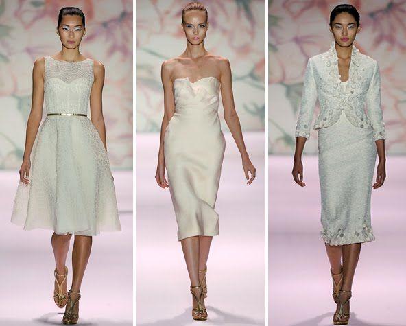Como Elegir el Vestido de Novia Civil - Para Más Información Ingresa en: http://vestidosdenoviaoriginales.com/como-elegir-el-vestido-de-novia-civil/