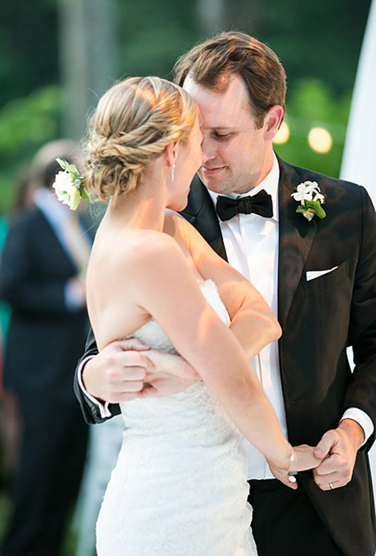 Best 25+ Country wedding music ideas on Pinterest | Country songs ...