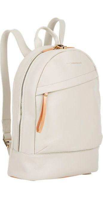 WANT Les Essentiels de la Vie Piper Backpack - - Barneys.com Más