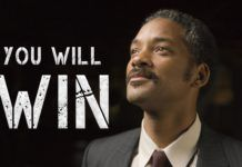 You Will Win (Motivational Video)