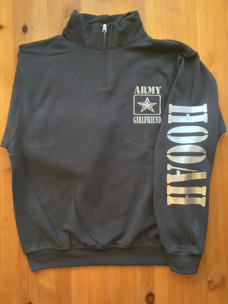 A personal favorite from my Etsy shop https://www.etsy.com/listing/387385860/army-wife-army-mom-army-sister-army-dad