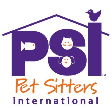 Pet Sitters International - The World's Largest Educational Association for Professional Pet Sitters