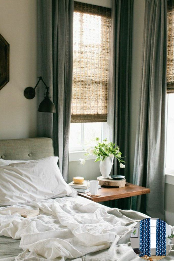 Modern Curtain Colors And Curtain Color For Sage Green Walls Simple Ideas For Rustic Decor In 2020 Living Room White Bedroom Interior Trendy Living Rooms #wall #curtains #for #living #room