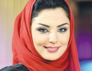 صور بنات جميلات جدا شاهد اجمل صور نساء العالم Muslim Beauty Beautiful Muslim Women Arab Beauty