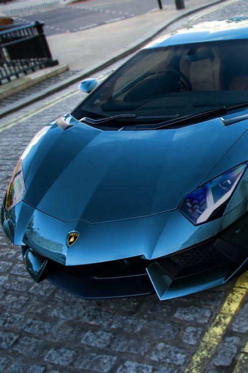 Lamborghini #celebritys sport cars #ferrari vs lamborghini #customized cars…
