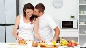 6 jel, ami megmutatja, hogy boldog lesz-e a párkapcsolatod