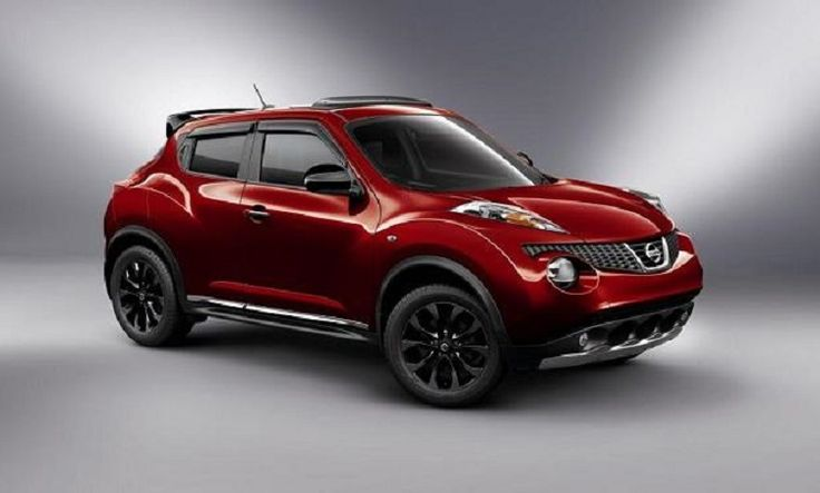 the 25 best nissan juke review ideas on pinterest. Black Bedroom Furniture Sets. Home Design Ideas