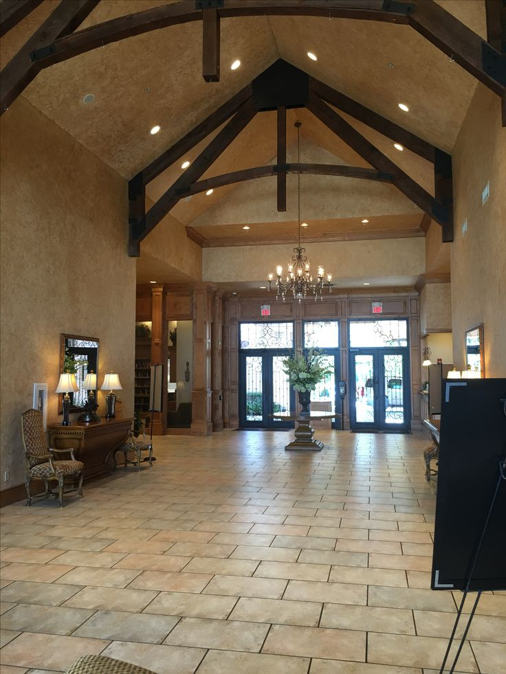Heritage Ranch Golf And Country Club