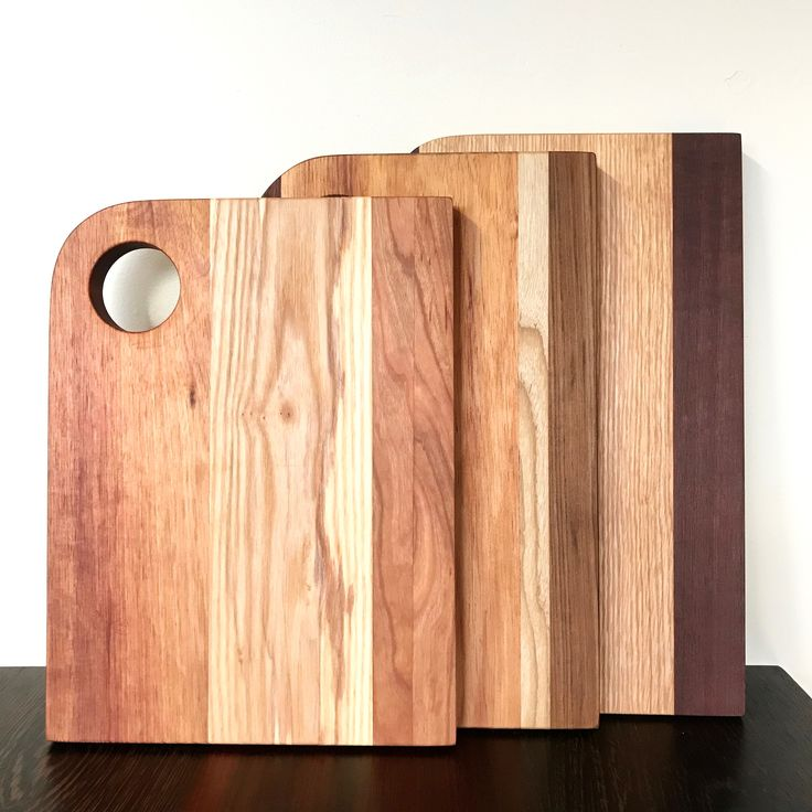 Handcrafted Chopping Boards | Wooden Craft Online Store | New Zealand #wooden #chopping board #handcrafted