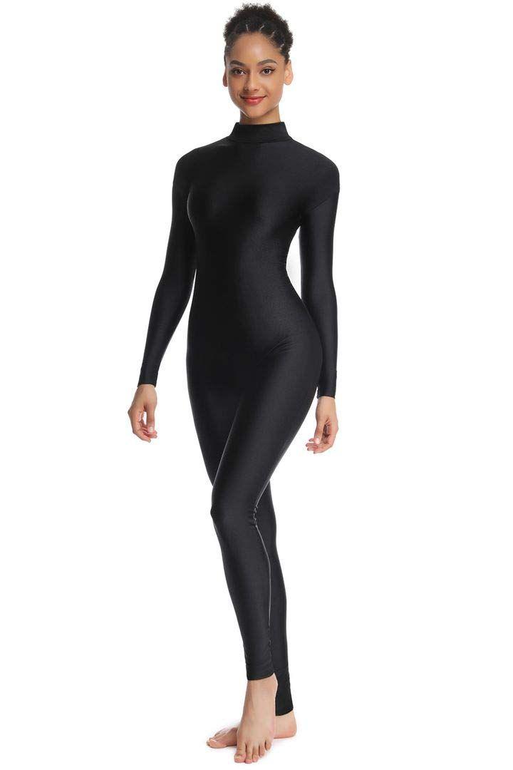 Pin on Spandex Costume