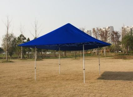 high quality 15x15 blue ez pop up tent instant canopy shade products i love pinterest instant canopy - Instant Canopy