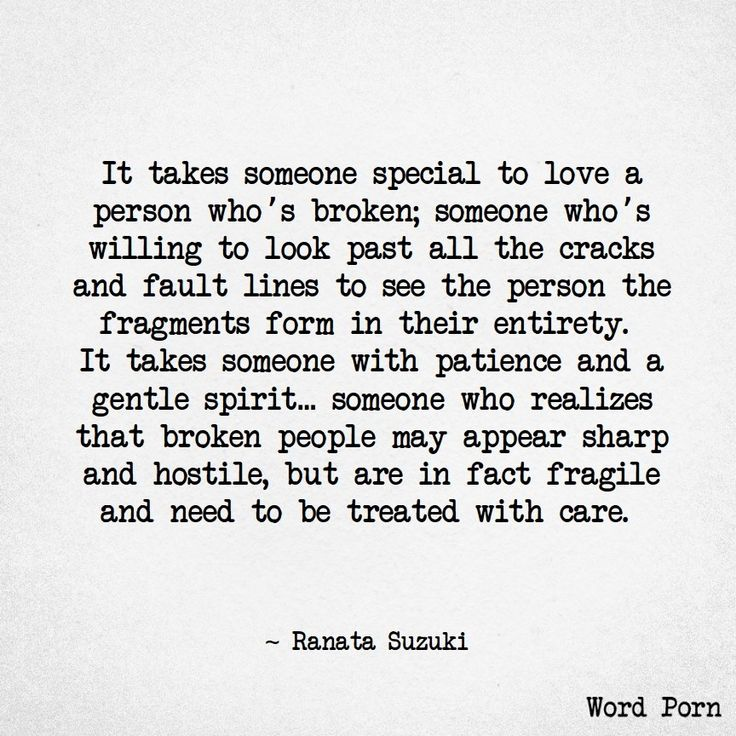 Who Needs Love Quotes: Best 25+ Monster Quotes Ideas On Pinterest