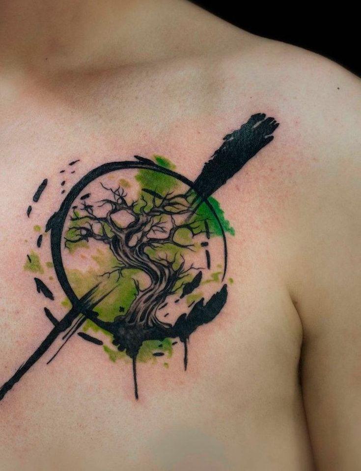 1349 best tatouages images on pinterest. Black Bedroom Furniture Sets. Home Design Ideas